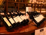澳洲德宝红酒批发葡萄酒红酒经销代理或会员零售,新款上市