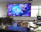 沧州LED全彩显示屏安装单色屏双色屏批发制作
