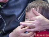 广州杏林职业培训学校 零基础学中医技能 小儿推拿针灸培训班