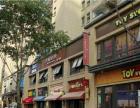 保利堂悦商铺 高回报率 一楼4.8米挑高 纯沿街 铺铺邻街
