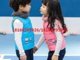 儿童羽绒服批发 儿童棉服价格 雅安儿童棉服羽绒服厂家货源