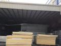 肇庆周边端州水果冷库,食品冷库,冷库安装,冷库工程