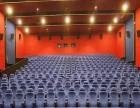 175影院加盟费投资多少