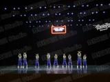 北京专业少儿街舞-少儿舞蹈培训班-少儿街舞学校
