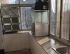 王家坝小区 精装两室 租房 拎包入住