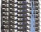 北京恒通服务器回收公司二手服务器回收DELL戴尔服务器回收