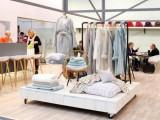 2020上海纺织面料及服装面料展览会