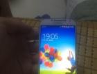 三星s4电信版i959手机