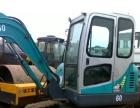 原装精品二手60型70型80型120型130型200型挖掘机