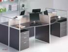 杭州家具回收二手电脑回收拱墅区空调沙发高价回收