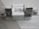 供应 熔断器 NT 苏州燎原电器制造有限公司 系列产品