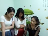 深圳罗湖黄贝岭成人古筝培训中心专注于成人0基础古筝培训