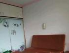 茶陵茶陵格兰春天 3室2厅2卫 132.1平米