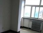 十院附近98平米2室2厅6楼 楼龄短 急售 可按揭