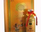 盐城市高价回收法国红酒 1996年柏图斯红酒收购价格