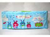 欧宝舒超级和声系列韩国婴儿纸尿裤尿不湿 L码40片每包省内包邮