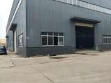 工业厂房 有消防环评 正规钢构厂房1000平方米