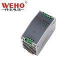 温州优质的DR-120开关电源哪里买-3d打印机电源