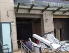 租金超月供、客运新北站,地铁口现铺,组给银行8年!