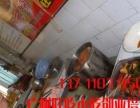 广州精武鸭脖技术培训哪家最正宗加盟 特色小吃