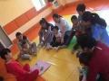 教室出租舞蹈瑜伽