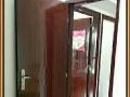金凤雅居 电梯5楼 2房2厅带书房 全套齐全