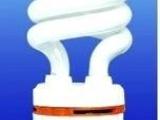 供应LED半螺节能灯 圣尼奥 兖州金盛科