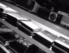 黄冈浠水电脑医院笔记本进水死机蓝屏花屏开不了机维修