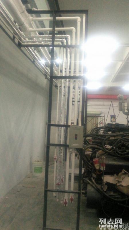 中山水电安装 中山机电安装 中山管道安装