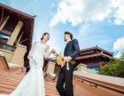 婚礼高清跟拍摄像MV