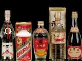 南川董酒整箱回收 整箱茅台酒回收电话