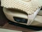 宝马 X1 2012款 xDrive28i豪华型-本地一手,车况