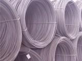现货批发热镀锌钢绞线生产厂家质量保证