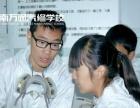 云南万通汽修学校是不是一个名牌汽修学校