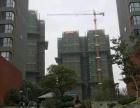 大学鲁班路口 西大正门地铁站 7000m²酒店招租