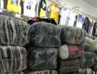 武汉哪里有卖10元的地摊甩货赶集服装货源,四季外贸尾货服装批