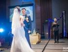 武汉婚礼照相 江岸区结婚纪实摄影工作室