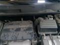 吉利 SX7 2014款 2.4 手自一体 尊贵型一手私家车,品