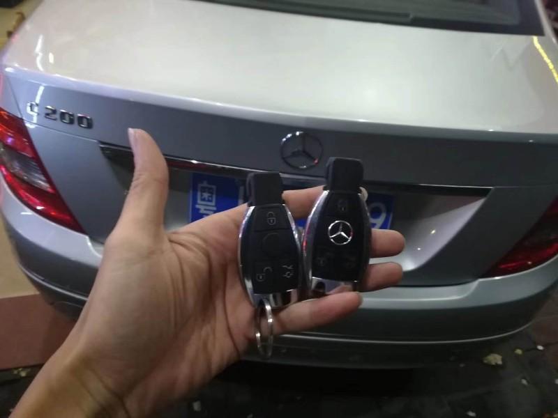 江门蓬江区专业开锁换锁配汽车钥匙136 3180 5862