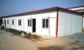 广西南宁大量供应活动房配套设施 简易移动式卫... - 中国供应商
