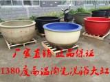 大缸陶瓷洗浴景德镇泡澡缸养生浴缸浴场厂家定制1.2米日式