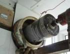 东莞市区专业打空调孔 镇区钻排水孔 开油烟机孔 专业快速