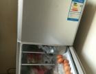 海尔自用冰箱转卖