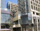 高铁站大学城独栋公寓可做医院,学校,养生馆超市