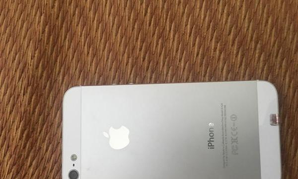 7系统无锁版苹果5 省电超长待机