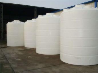 三元厂家5000升化工桶5吨甲醇储罐5T纯净水储罐