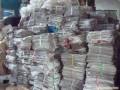 滨江报纸 书刊回收 图书废纸回收