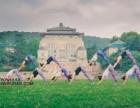 单色舞蹈全国连锁舞蹈机构