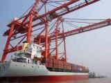 常州市码头检测机构-码头安全检测报价