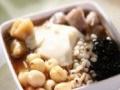 学做豆花可以在哪里,重庆新标杆培训豆花的学校
